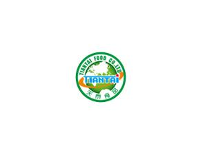 河南天泰食品有限公司