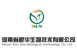 河南省�H�A生物技�g有限公司