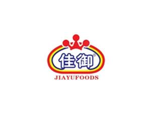 广东省汕头市龙湖区金鹿食品厂
