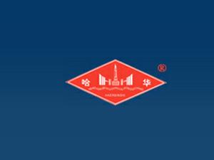 哈尔滨华光不锈钢压力容器有限公司