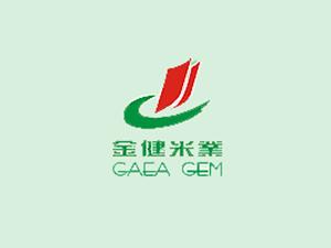 湖南金健米�I股份有限公司