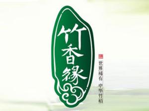 浙江康运竹稻农业开发有限公司