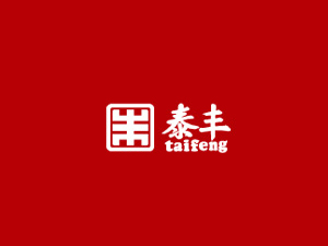 黑龙江泰丰粮油食品有限公司