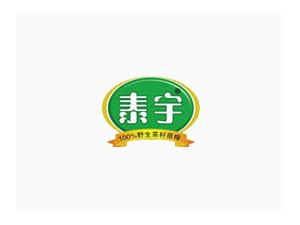 永兴泰宇茶油有限公司