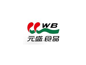 上海元盛食品有限公司
