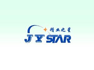 九江精业食品机械有限公司