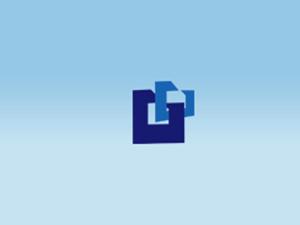 江西蓝光机电设备有限公司