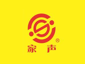 淮南佳益米业有限公司