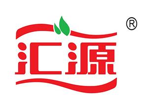 汇源茶饮料全国运营中心