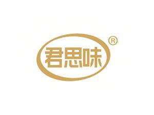 安徽阜��A翔食品有限公司