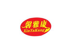 京山宏达粮油实业有限公司