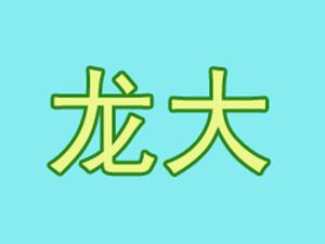 ��大食品集�F有限公司