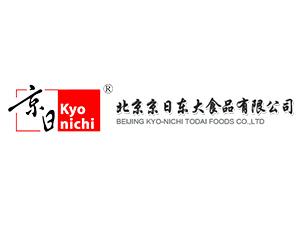 北京京日东大食品有限公司