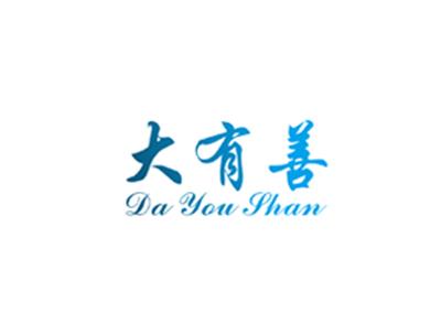 深圳民睿生物科技有限公司