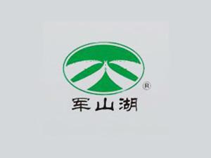 江西省进贤县军山湖鱼蟹开发公司