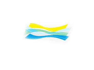 焦作市蓝海精工包装机械有限公司