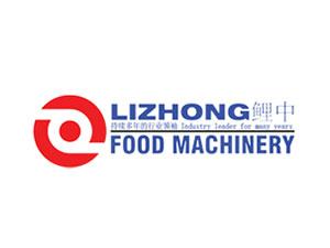 泉州市鲤中食品机械有限公司
