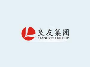 上海良友(集团)有限公司