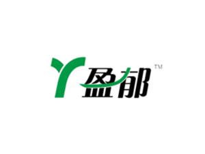 天津忆源伟业食品有限公司