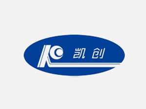 青岛凯创商业设施有限公司