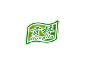 安徽老山区绿色食品开发有限公司