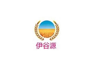 伊川县三山农业开发有限公司