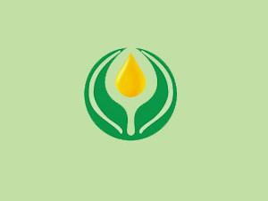 怀化富源油业有限公司