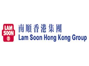 南顺香港集团