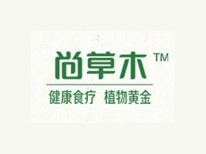 天津环湖农业科技有限公司