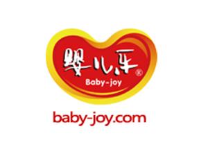 安徽婴儿乐食品有限公司