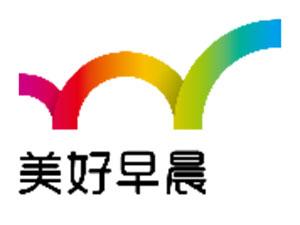 南京北欧森林食品有限公司