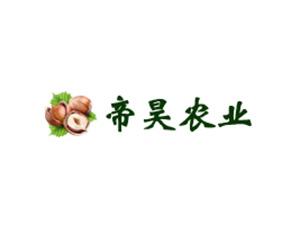 辽阳帝昊农业有限公司