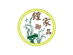 深圳市�c家御品食品有限公司