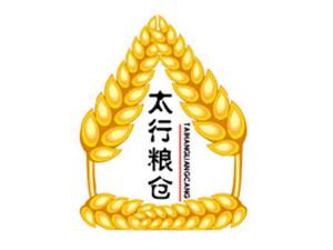 陵川县马圪当农业开发有限公司