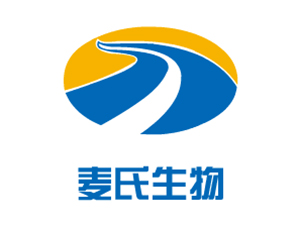 上海��氏生物科技有限公司