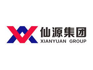 湖北仙源米业集团有限公司