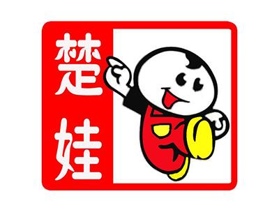 荆州市龙云农业科技有限公司