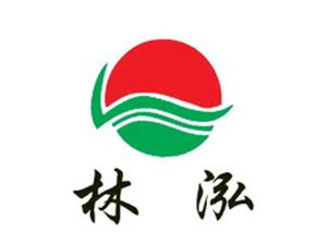 黑龙江省七台河市林泓米业有限公司