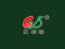 四川万凤粮油有限公司