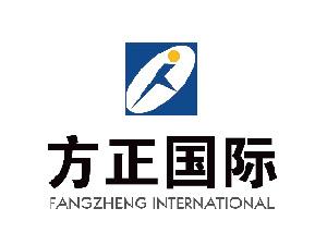 威海方正国际合作有限公司