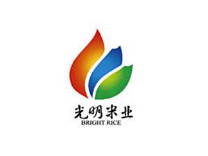 光明米业(集团)有限公司