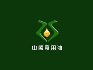 安徽中盛食用油科技有限公司
