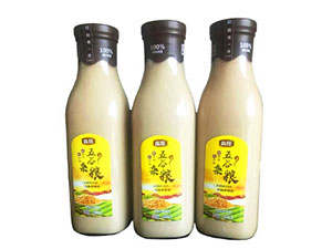苏州超柏旺食品有限公司企业LOGO