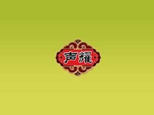 江西正味食品股份有限公司