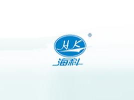 成都海科机械设备制造有限公司
