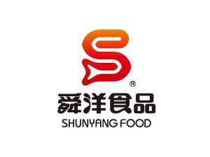 福建舜洋食品有限公司