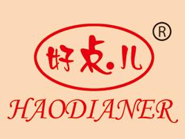 河北金喜食品厂