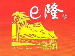惠州市瑞隆�d食品有限公司