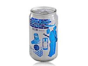 辽宁天湖啤酒有限责任公司