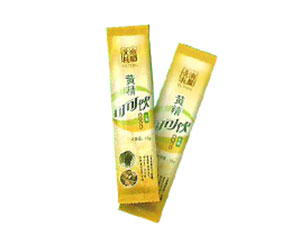 重庆市新红鑫食品科技开发有限公司